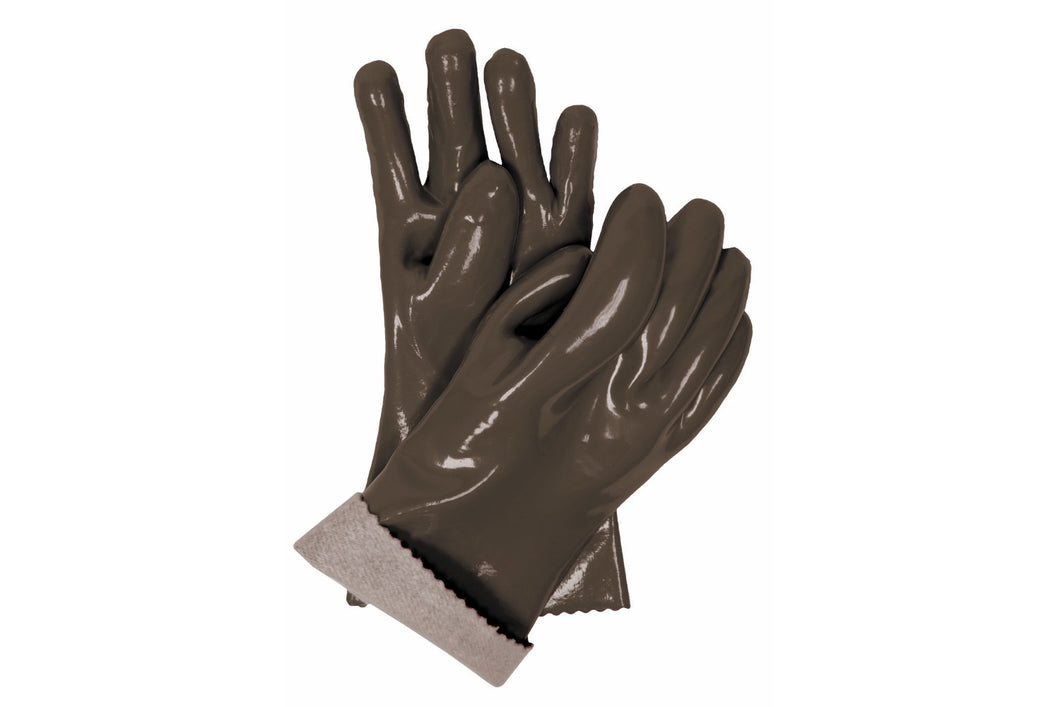 Insulated Food Gloves / Pair