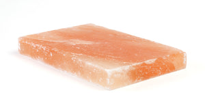 Himalayan Salt Plate - Rectangular