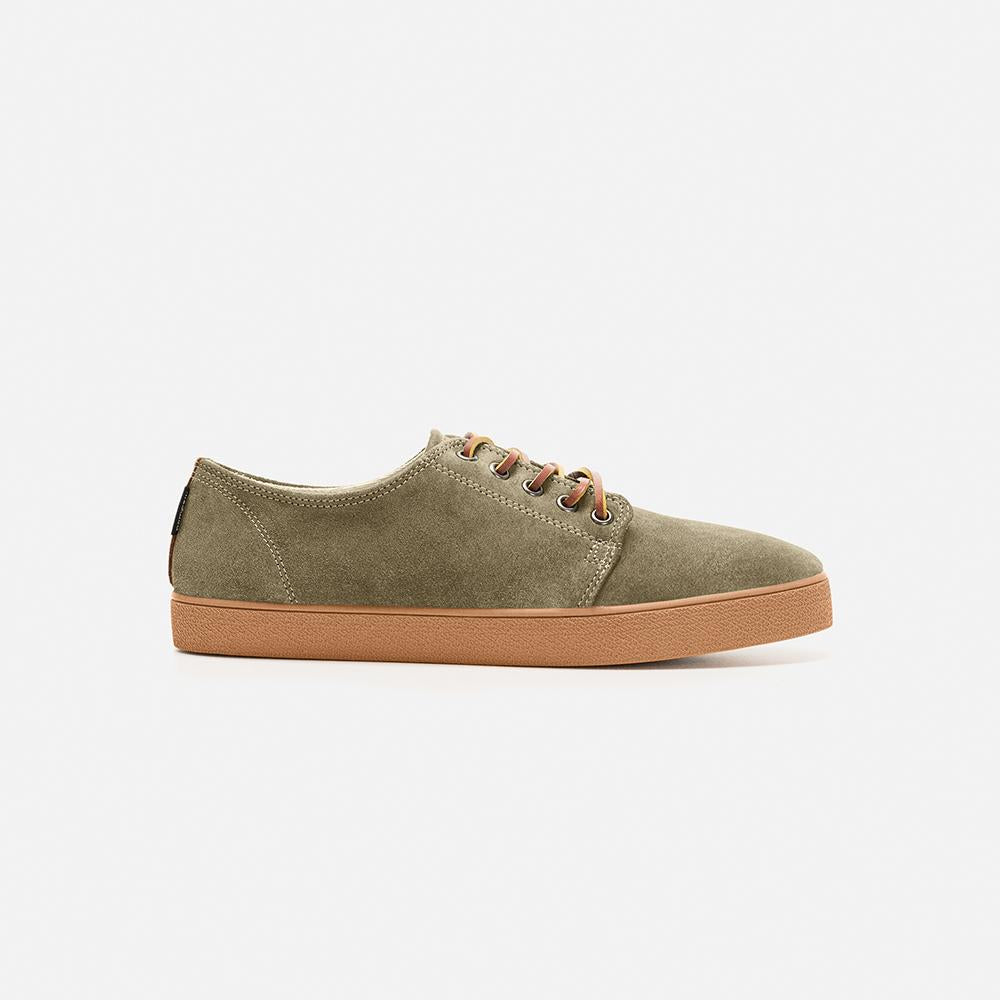 HIGBY KHAKI CARAMEL HYDRO - GIFT  (Shipping included)