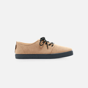 HIGBY TAN NAVY