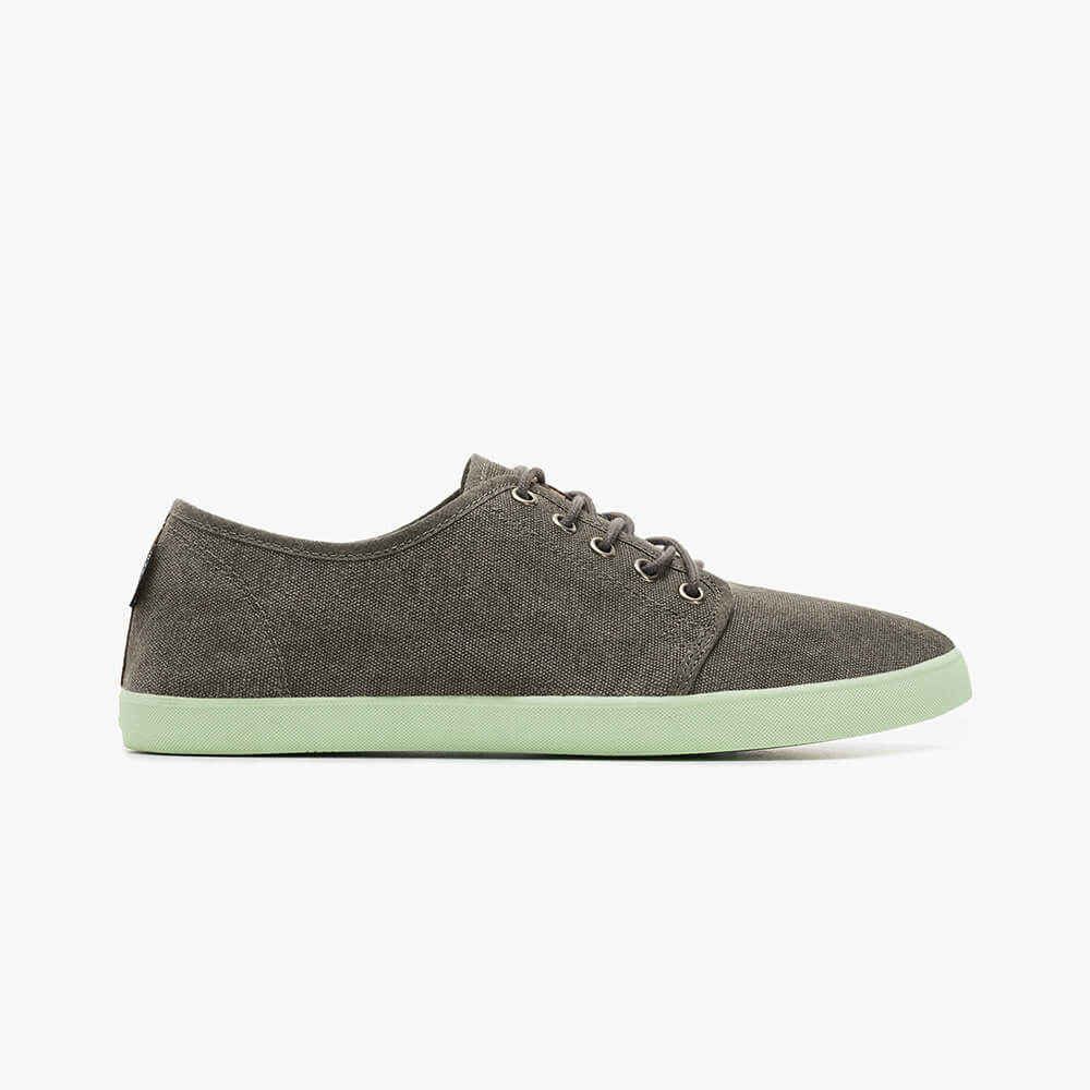 Zapatillas Pompeii Higby Quartz Neo Mint Man