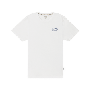 THE ENTHUSIASTS TEE