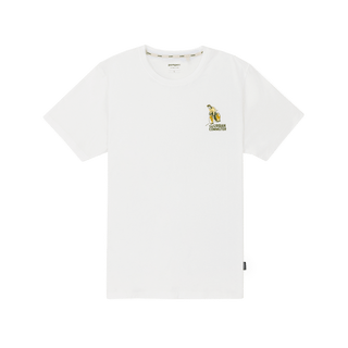 THE URBAN COMMUTER TEE