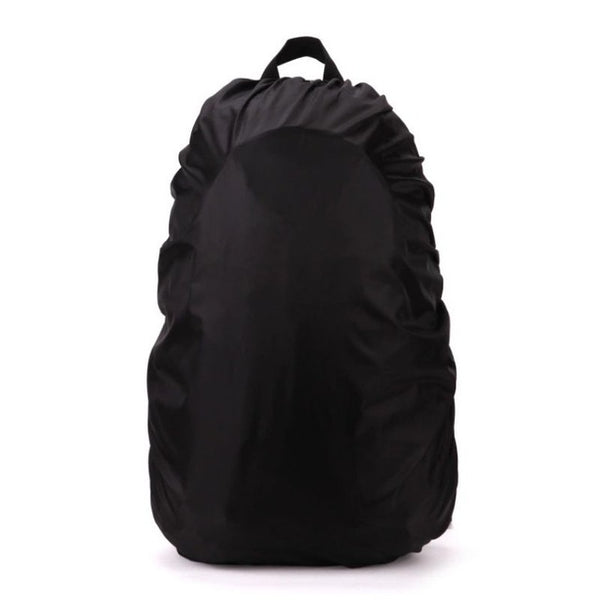 Waterproof Backpack Small Luggage Cover