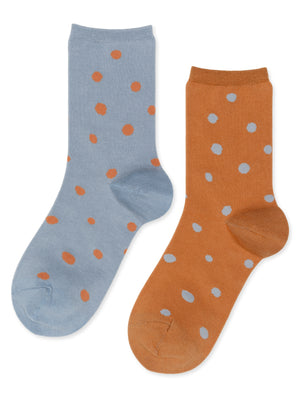 The best women's socks, which sock is for you?