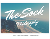 The Sock Philosophy