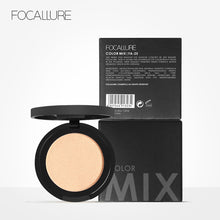 Focallure™ Skin-Perfector® Highlighter