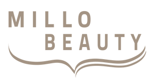 Millo Beauty
