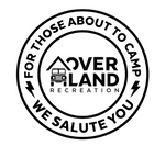 Overland Recreation