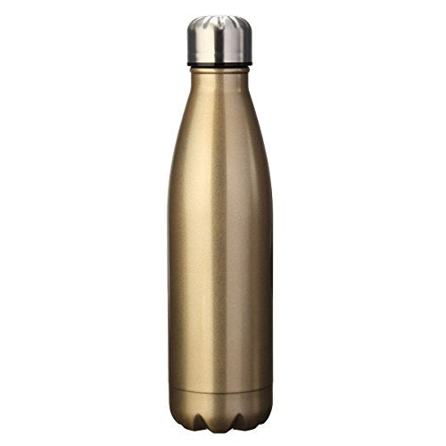 King do Thermal Water Bottle
