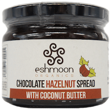 Eshmoon Chocolate Spread