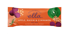 Deliciously Ella Oat Bar