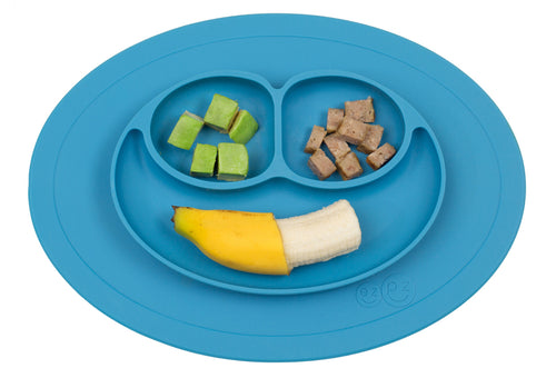 Children's Non Slip Placemats (Pink, blue or green)