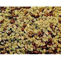 Alpine Ingredients RAW PEANUT Shelled Peanuts 50 Lb