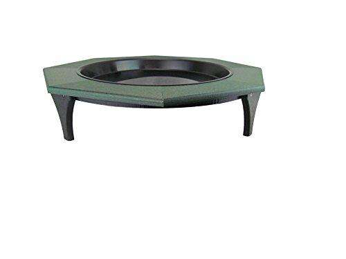 JCs Wildlife Low Profile Bird Bath ♻️