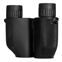 Aurosports 10x25 Folding High Powered Binoculars 🚚