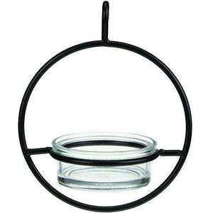 Mosaic Birds Hummble Basic Bird Feeder Clear♻️