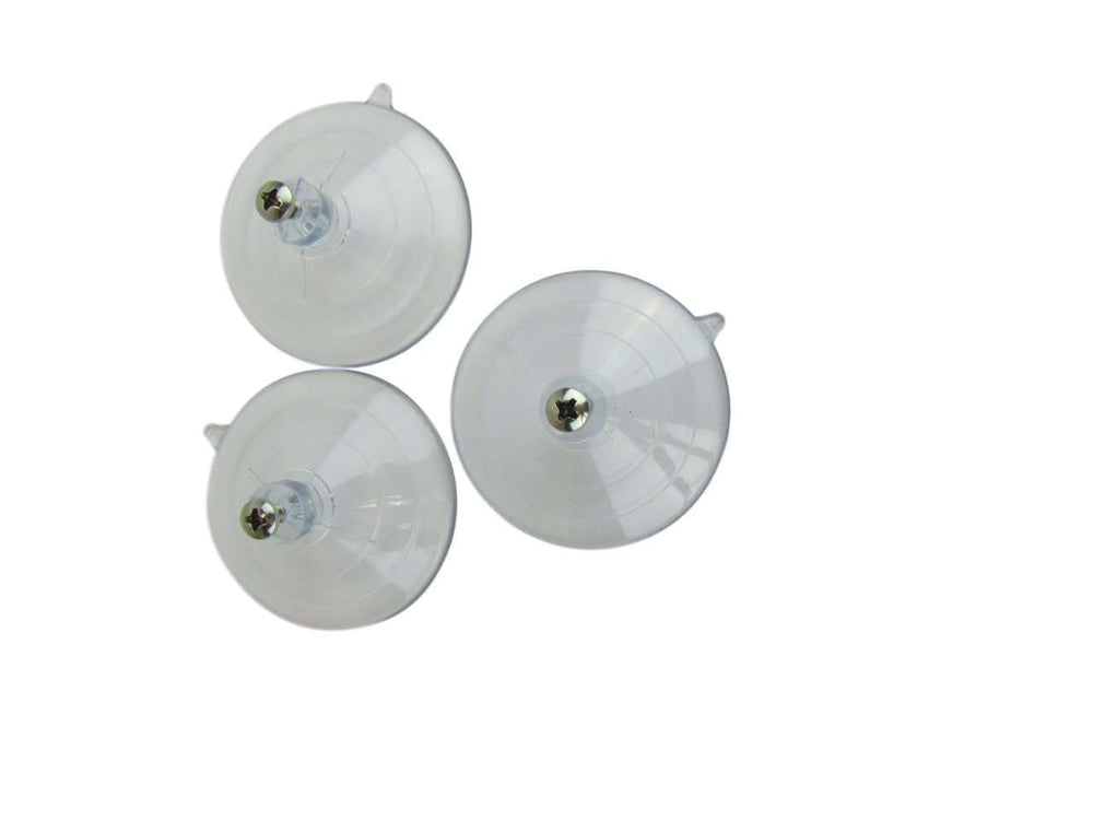 JCs Wildlife Large Suction Cup Replacements