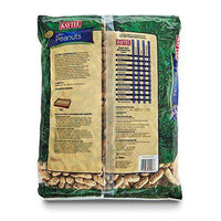 Kaytee Peanuts in Shell 5-Pound - World of Birdhouses