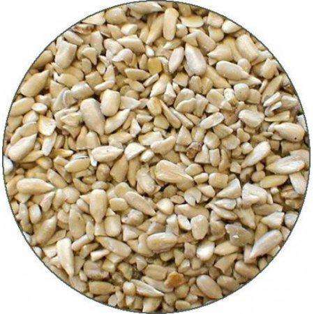 CountryMax Sunflower Chips Bird Seed 10 Pounds - World of Birdhouses