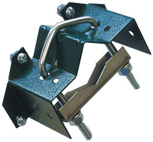 Woodlink  Universal Mounting Bracket