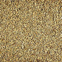 Kaytee Sunflower Hearts and Chips Bird Seed, 8-Pound - World of Birdhouses