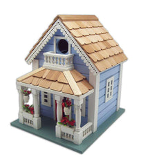 Orleans Cottage Birdhouse