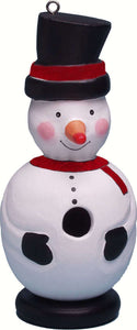Songbird Essentials Snowman