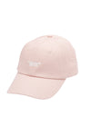 Girls Dad Hat