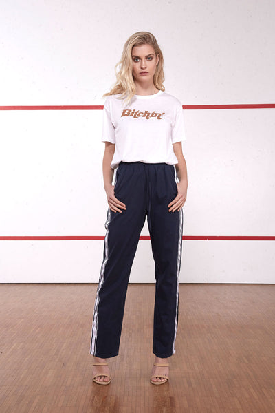 Bitchin' Regular Fit Tee