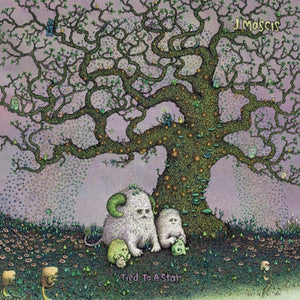j-mascis-tied-to-a-star-vinyl