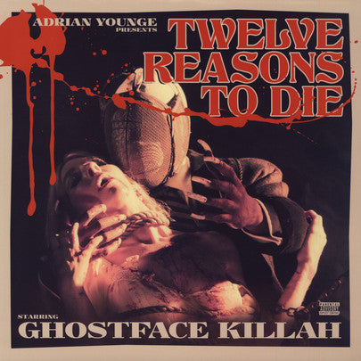 ghostface-killah-twelve-reasons-to-die-vinyl