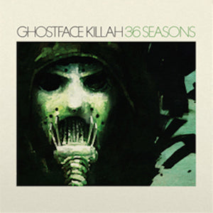 ghostface-killah-36-seasons-vinyl