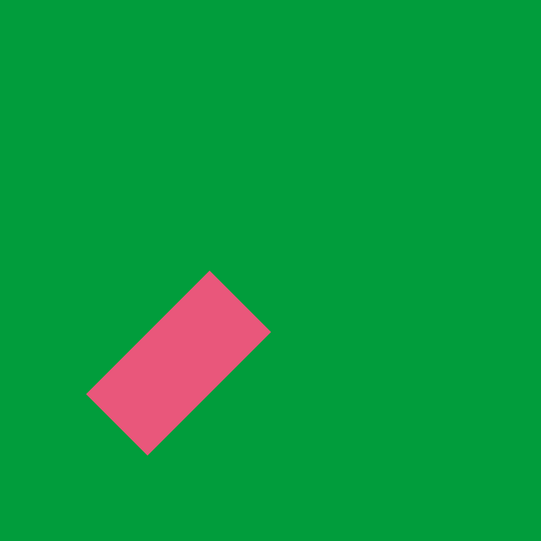 gil-scott-heron-jamie-xx-were-new-here-vinyl