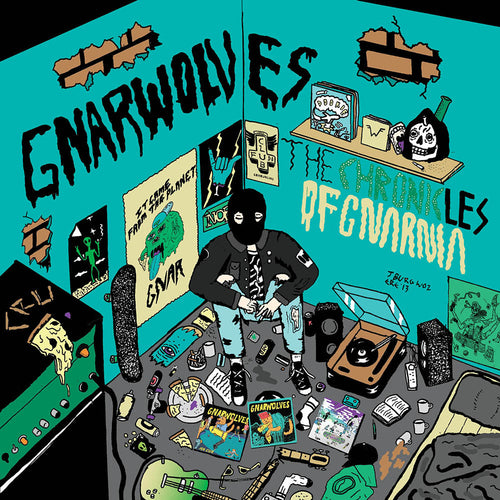 gnarwolves-chronicles-of-gnarnia-vinyl