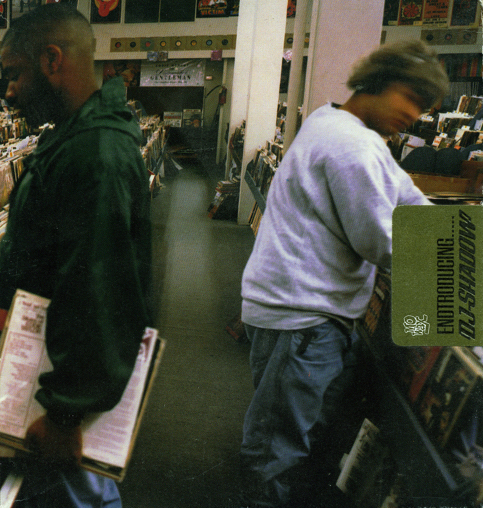 dj-shadow-endtroducing-vinyl-2lp