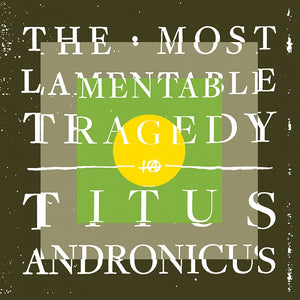 titus-andronicus-the-most-lamentable-tragedy-vinyl-3lp