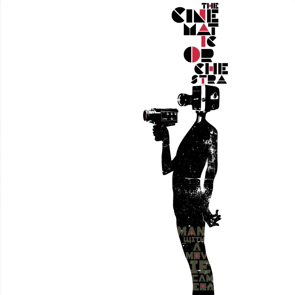 the-cinematic-orchestra-man-with-a-movie-camera-vinyl-2lp