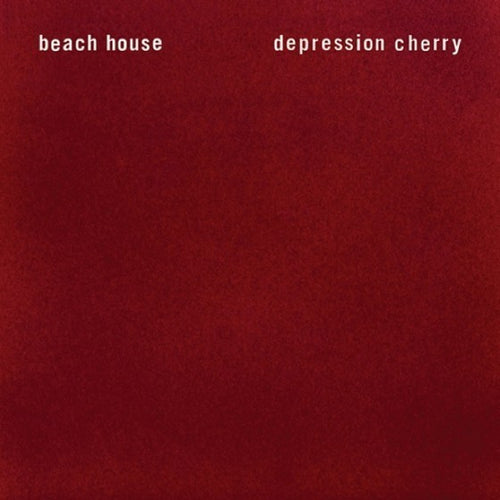 beach-house-depression-cherry-vinyl-ltd-ed-white