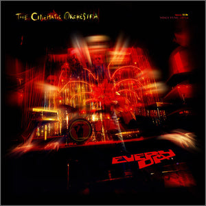 the-cinematic-orchestra-every-day-vinyl-2lp