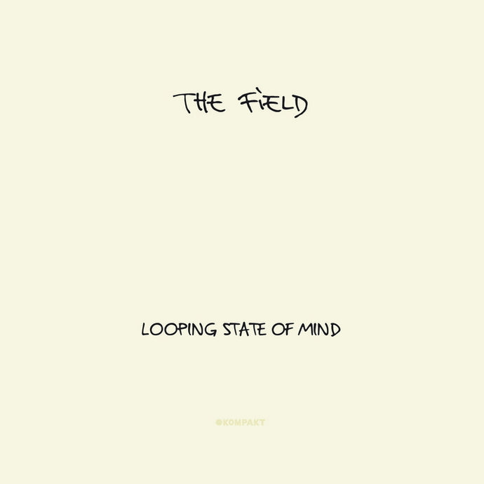 the-field-looping-state-of-mind-vinyl-2lp