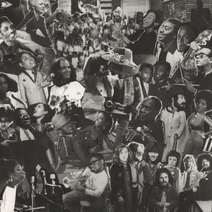 romare-love-songs-part-one-vinyl