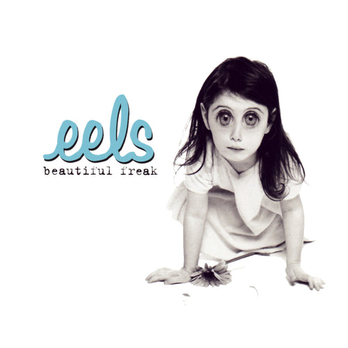 eels-beautiful-freak-vinyl