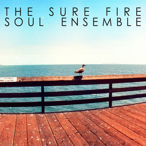 the-sure-fire-soul-ensemble-the-sure-fire-soul-ensemble-vinyl