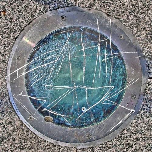 death-grips-the-powers-that-b-vinyl-2lp