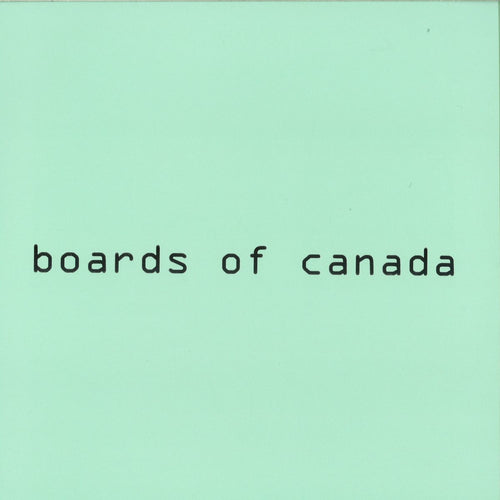 boards-of-canada-hi-scores-vinyl
