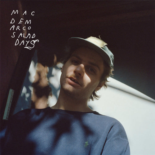 mac-demarco-salad-days-vinyl