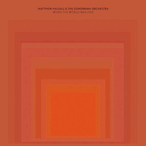 matthew-halsall-the-gondwana-orchestra-when-the-world-was-one-vinyl-2lp