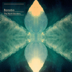 bonobo-the-north-borders-vinyl