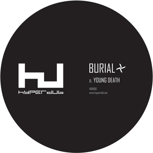 burial-young-death-nightmarket-vinyl-12